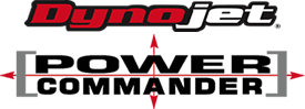 Power-Commander-Shop.de